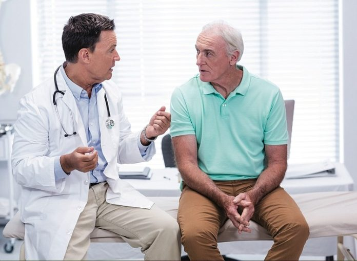 Causes of Erectile Dysfunction and Treatment Options