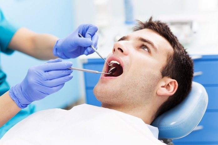 Dental Examinations